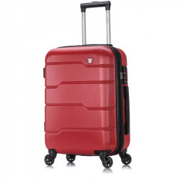 Rodez Carry-on Luggage