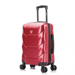 Zonix Carry-on Luggage